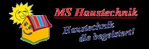 MS Haustechnik