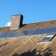 Solaranlagen MS Haustechnik Hollabrunn